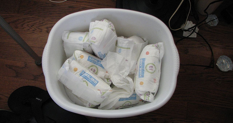 composting-disposable-diapers 567