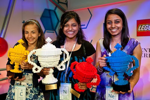 google-science-fair-2011