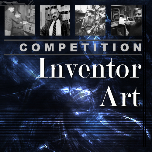 Inventor-Art-Competition-91