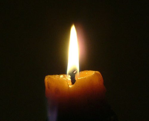 candle-flame-light-darkness