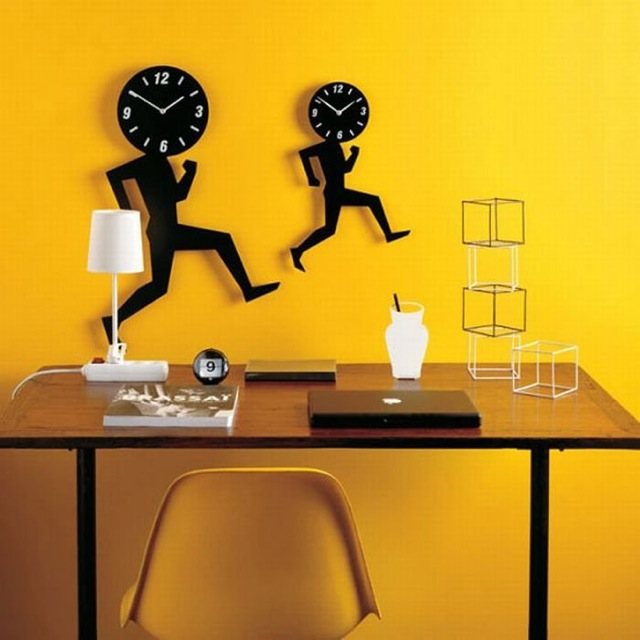 creative_wall_clocks_pics_01