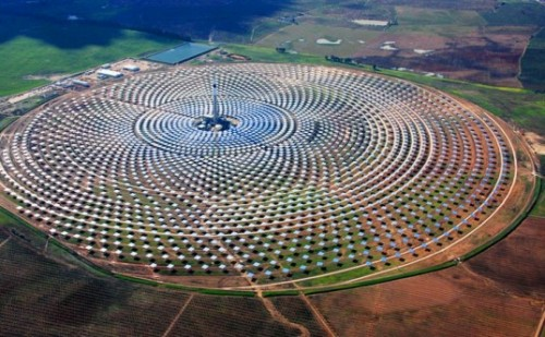 gemasolar-solar-power-plant-537x332-500x309