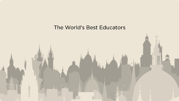 worlds best educations