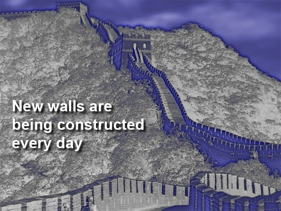 Great-Information-Wall-of-China