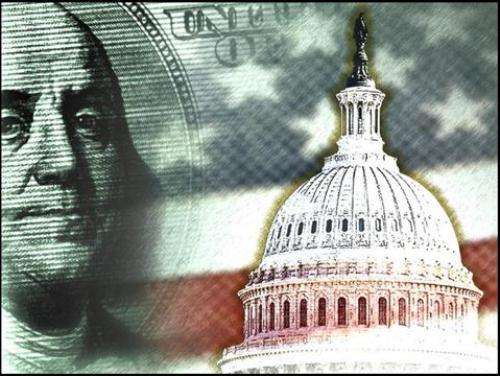 capitol-and-money