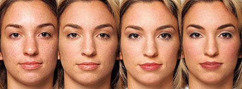 make-up-woman-competent
