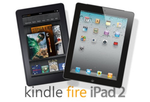 Apple-iPad-Vs-Amazon-Kindle-Fire1