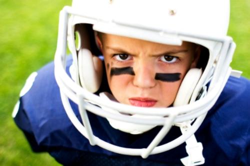 Future_Football_Player_0