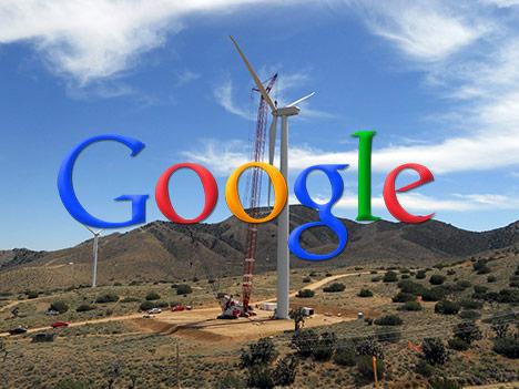 google-alta-iv-wind-farm-construction-photo-001