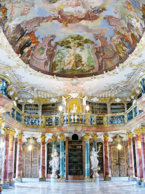 library 25-wiblingen-monastery-library-500x667