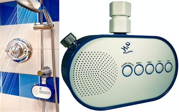 water-powered-radio