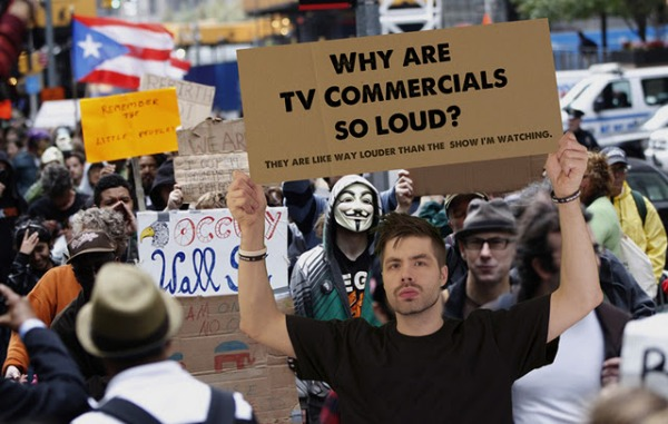 Why-are-TV-commercials-so-loud