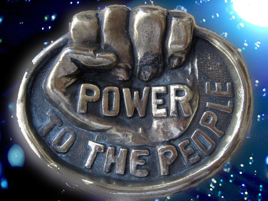 Power-to-the-People-614