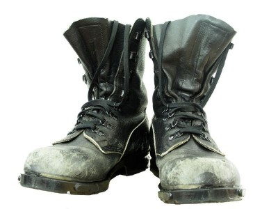 bootstrapping-234567