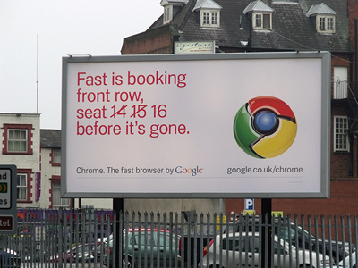 chrome-billboardddddd