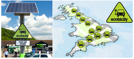 ecotricity-charging-network
