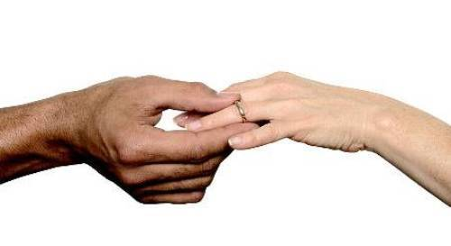 interracial-marriage
