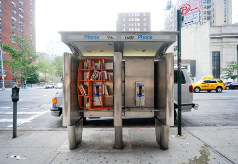 phone-booth-library1