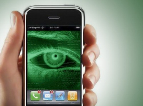software-spying-cell-phones