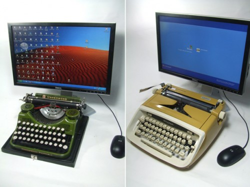USB-Typewriters-1335193936-500x375