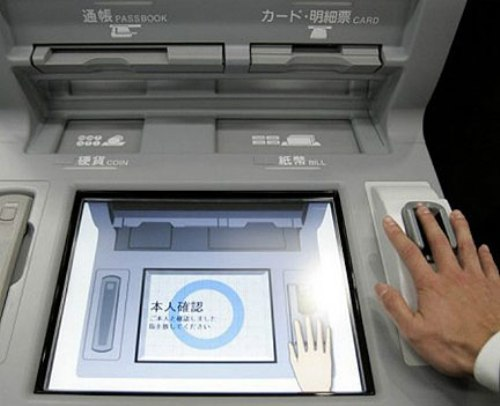card-free-atm-machines