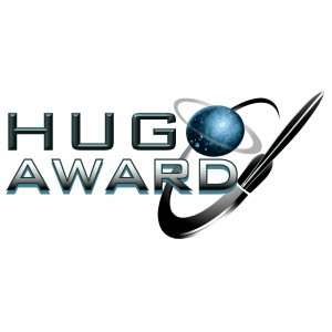 hugo-awards 63363