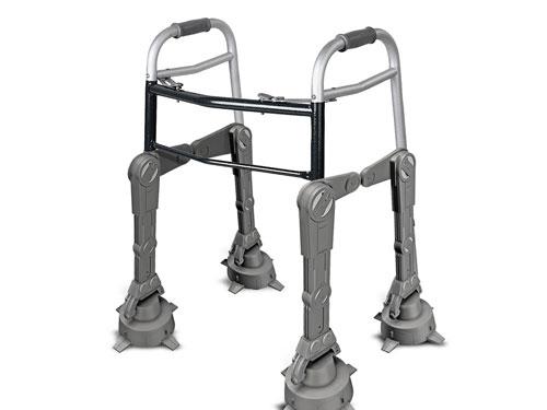 IMperial-Walker-Header