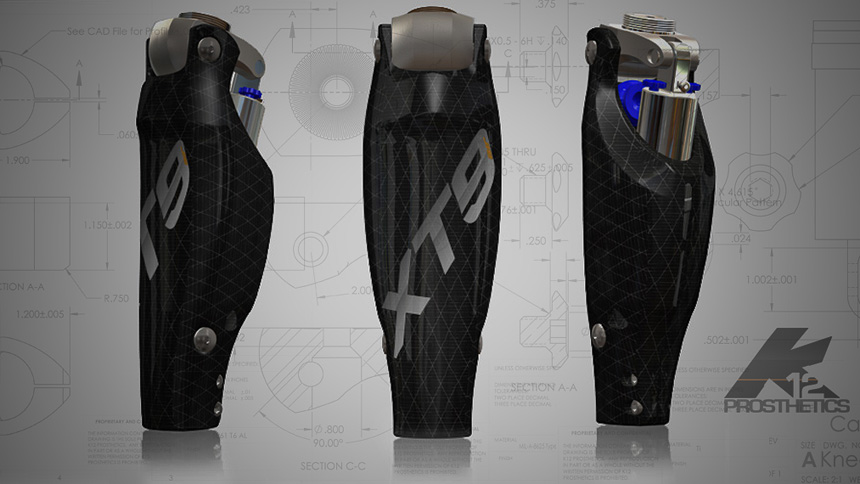 XT9air_tech_header