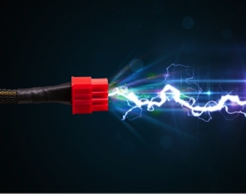 power-elec