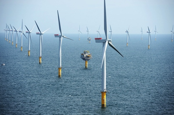 offshore-wind-power