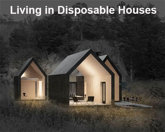 3D-Printed-Houses-2