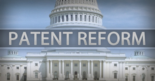 patent-reform