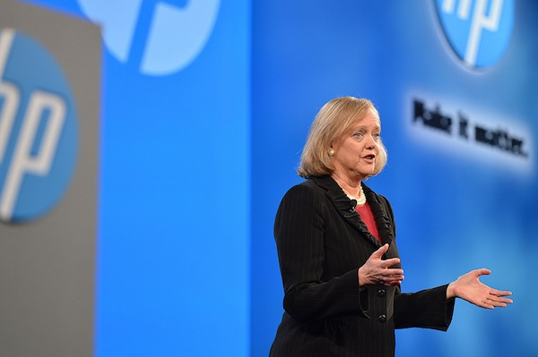 Meg_Whitman_HP
