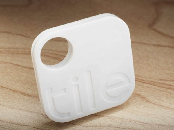 tile-lost-and-found-gadget