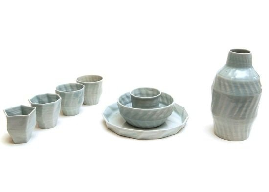 cups bowls