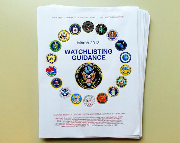 watchlist cover