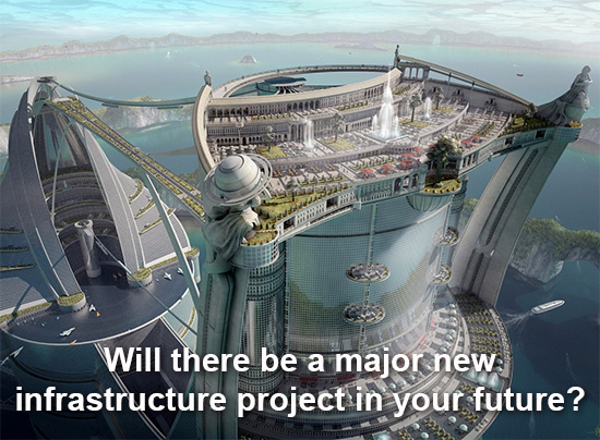 Future-Infrastructure-1