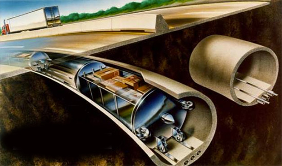 Future-of-Infrastructure-10