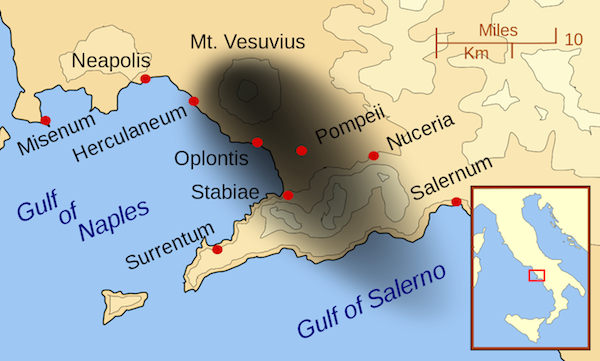 Mt_Vesuvius_79_AD_eruption