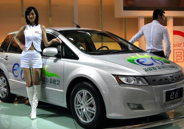 byd-electric-car