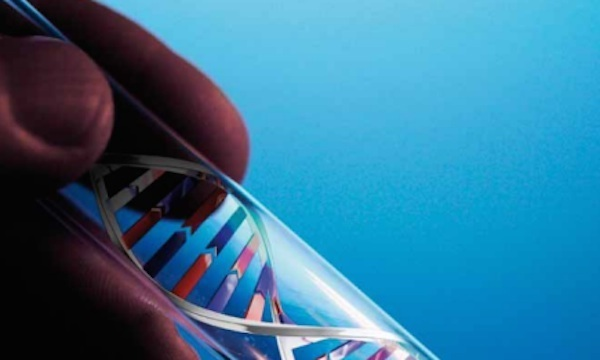 synthetic_biology
