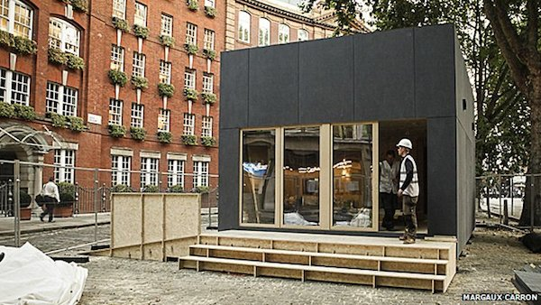 wikihouse 1