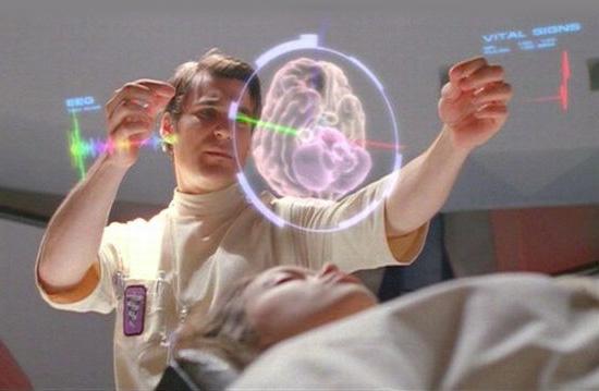 Future-Doctors-1