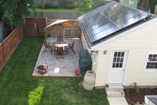Knox-Backyard-Finsihed-Solar-Geo