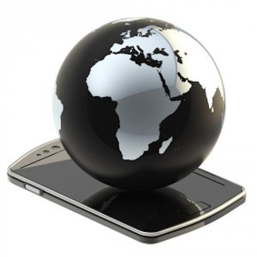 globe-world-phone