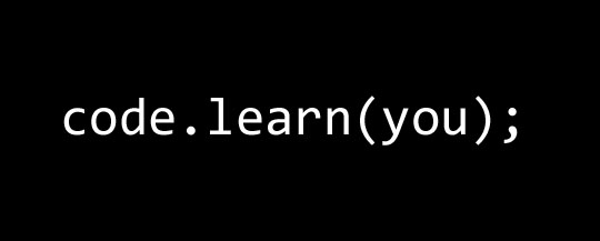 3-Things-About-The-Learn-To-Code-Initiative