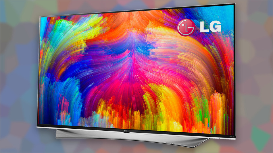 Quantum-Dot-TV