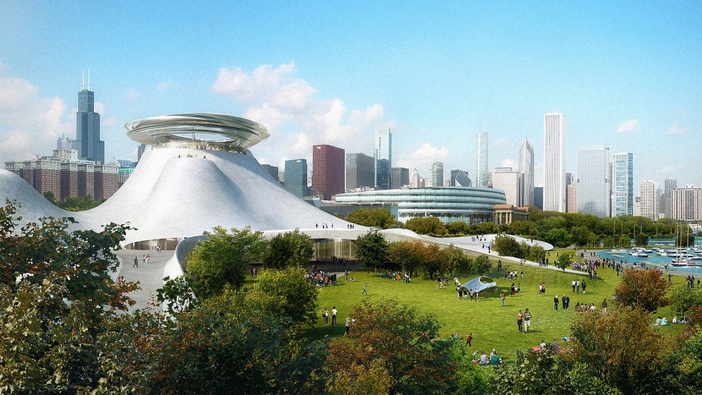 first-look-the-george-lucas-museum-is-a-pyramid-from-the-future h8g75d
