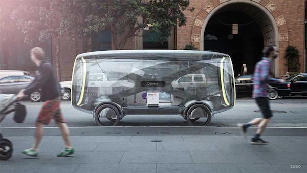 future mobility 2