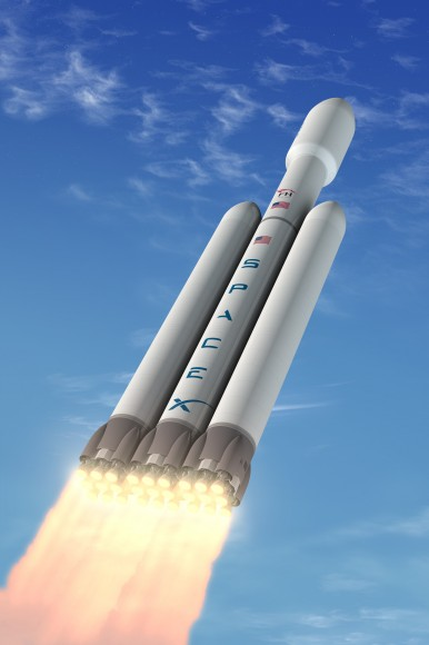 Falcon_Heavy.3k-386x580